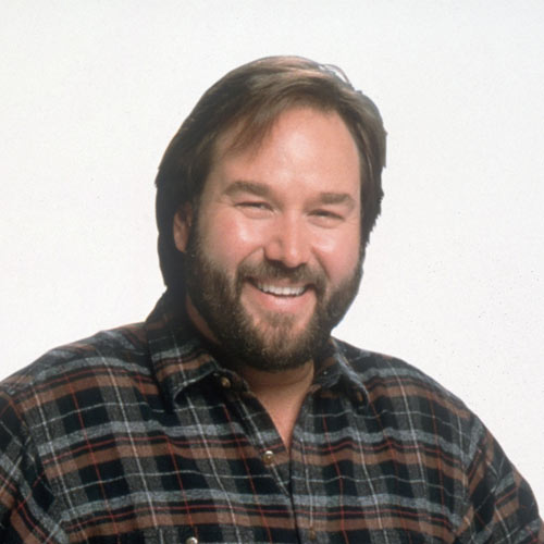 Richard Karn | Home Improvement