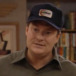 Stephen Root | Home Improvement