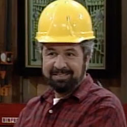 Bob Vila | Home Improvement